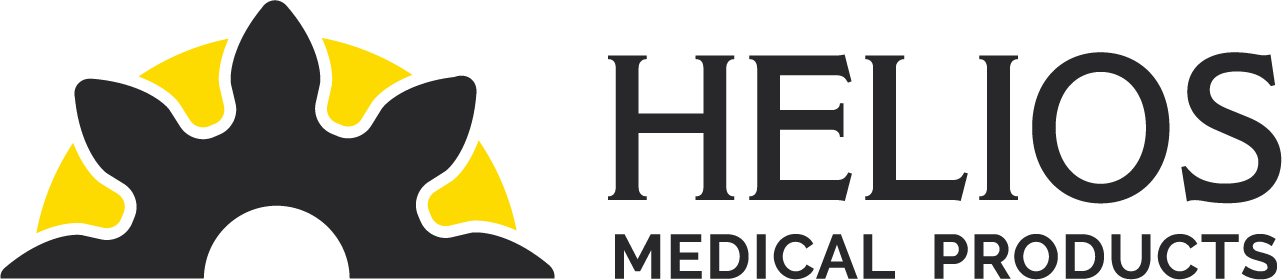 Helios Medical Products